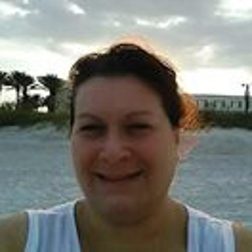 Sheila Martin 10's avatar