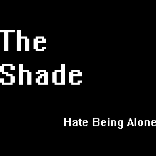 TheShade's avatar