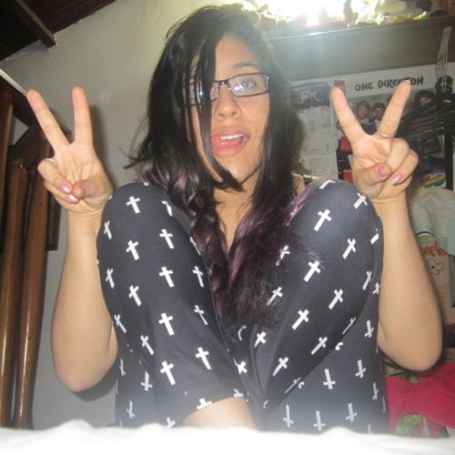 Camila carreño 2's avatar