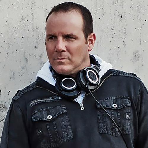 Justin Gessert's avatar