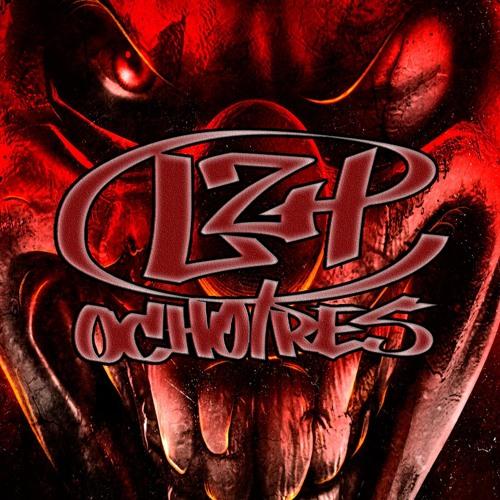 Lucho2H! DeLaOchoTres's avatar
