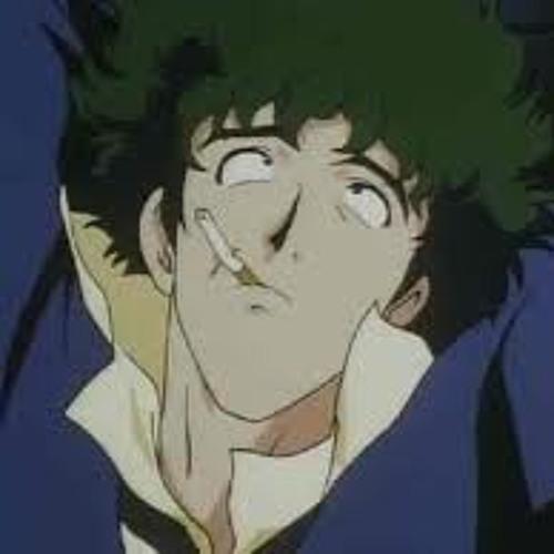 Basedcrooks's avatar