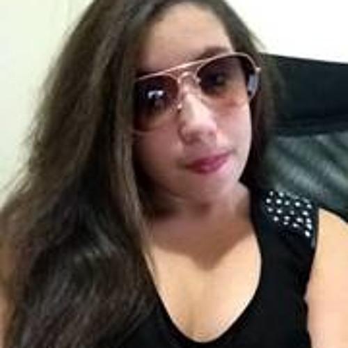 Mariana Fernandes 43's avatar