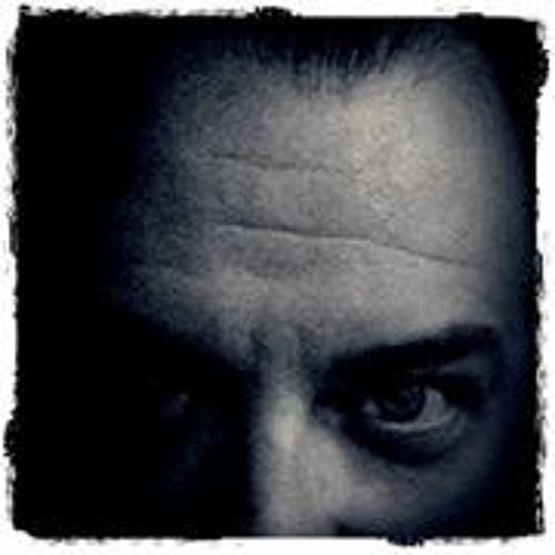 JT O'Neal's avatar