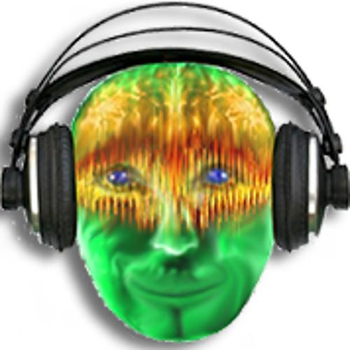 Sound Mind Solutions's avatar