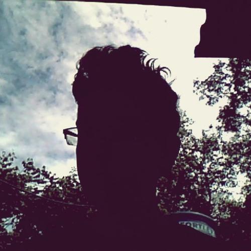 user593340916's avatar