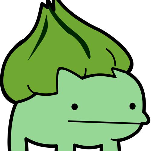 addhazers's avatar