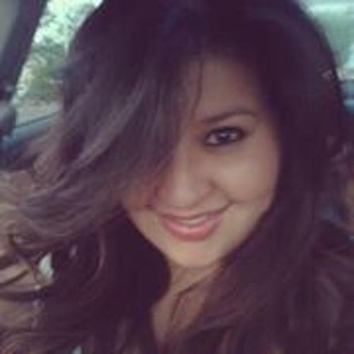 Leticia Reyes 5's avatar