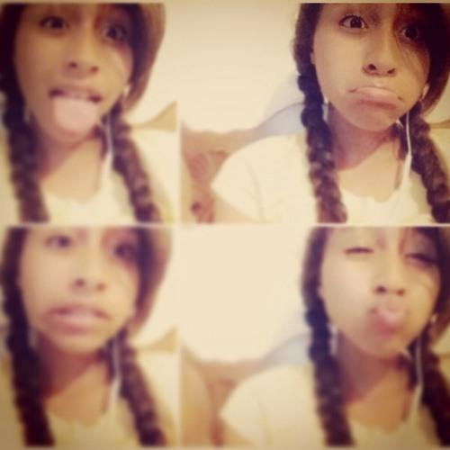 Jasmine81500's avatar