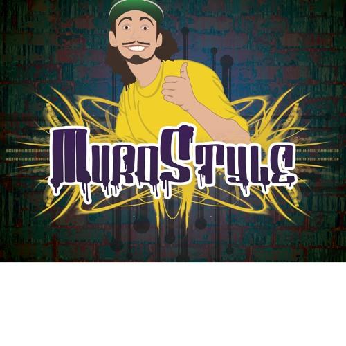 MuroStyle's avatar