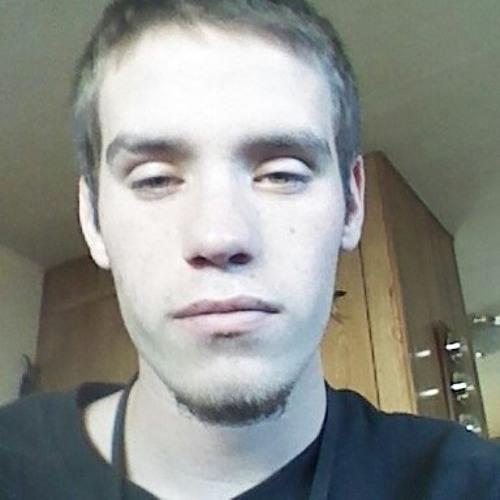 dustin1992's avatar