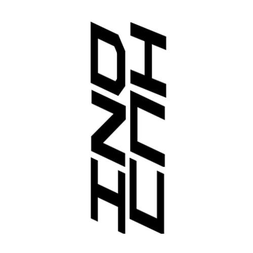 Dizchu's avatar