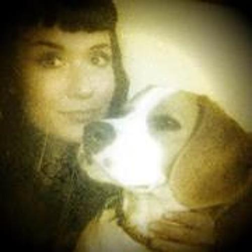 Courtney Scianna's avatar