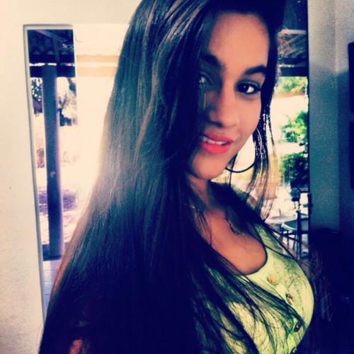 Gabriela Polaske's avatar