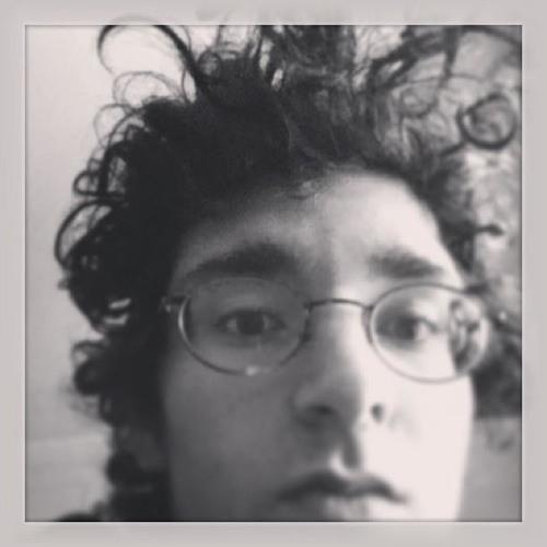 Machi Ciccone Herman's avatar