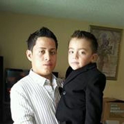 Carlos Camacho 36's avatar