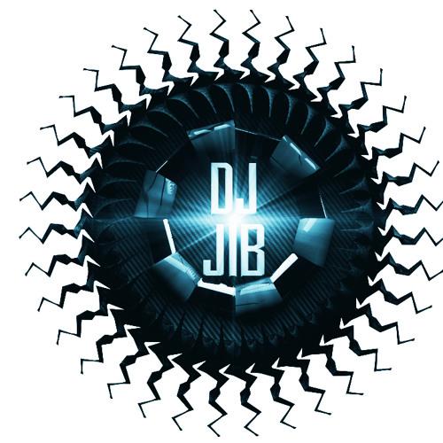 DJ Jib's avatar