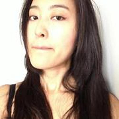 Ariel Chan 7's avatar