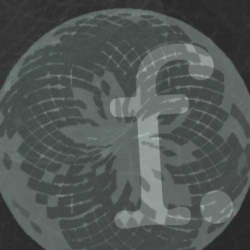 Fundamental Musix's avatar