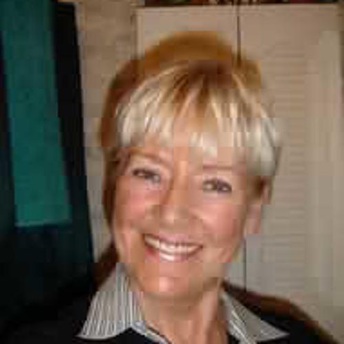 maggiemac1's avatar