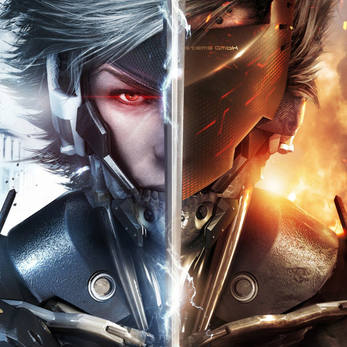 Raiden Raising's avatar