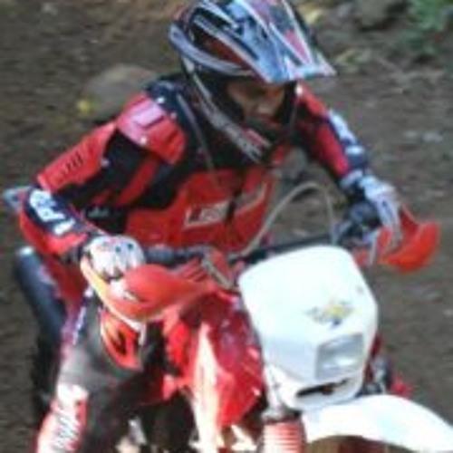 Daniel Scatolino's avatar