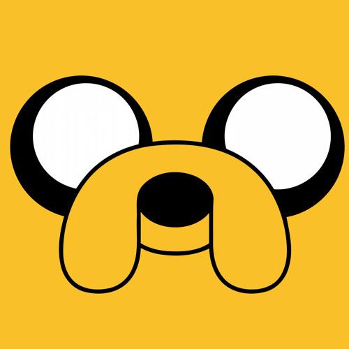 maimai20's avatar