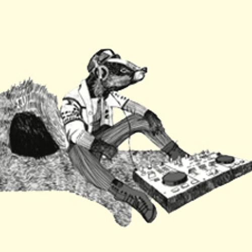 sketchym8's avatar