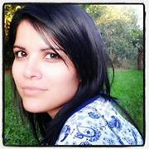 Raquel Fratti's avatar