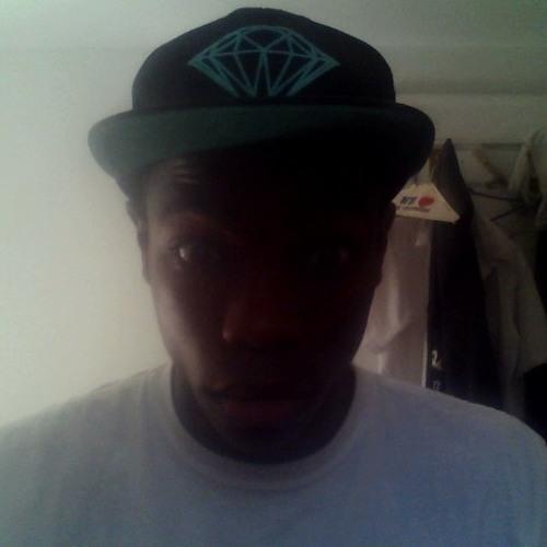 Goodmusicc's avatar