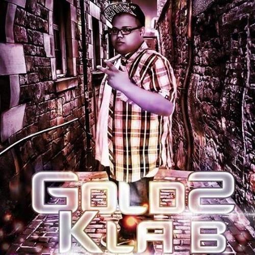 El Gol-2 Kla-B's avatar