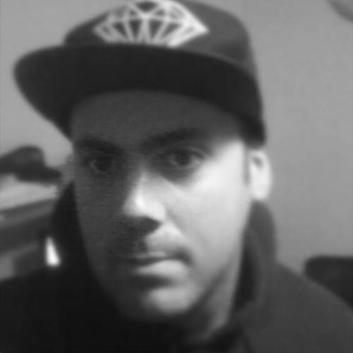 nice_greg's avatar