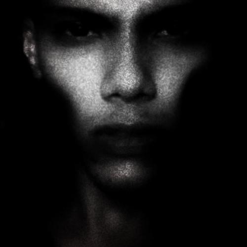 ekric's avatar