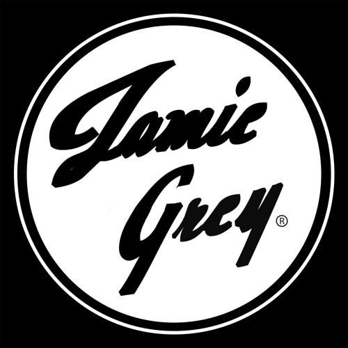 JamieGrey's avatar
