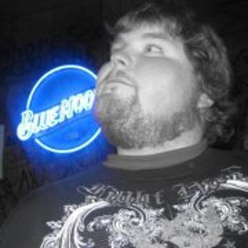 Brenton Whitfield's avatar