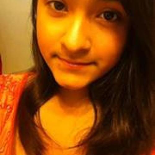 Vanessa Dean 1's avatar