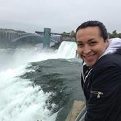 Armando Aranda 3's avatar