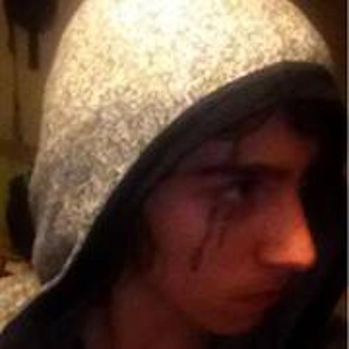 Logan Davidson 1's avatar