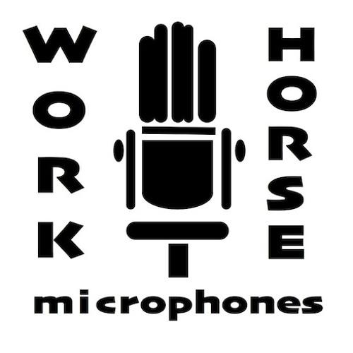 workhorsemicrophones's avatar
