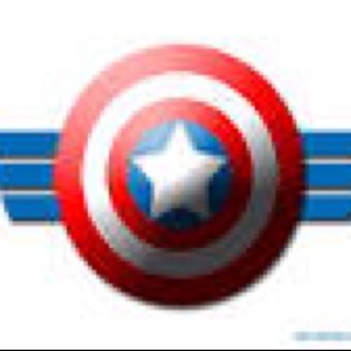 Captain_America_<3's avatar