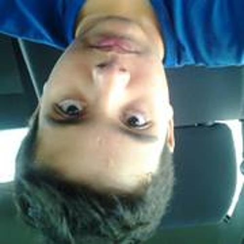Thiago Roberto 16's avatar