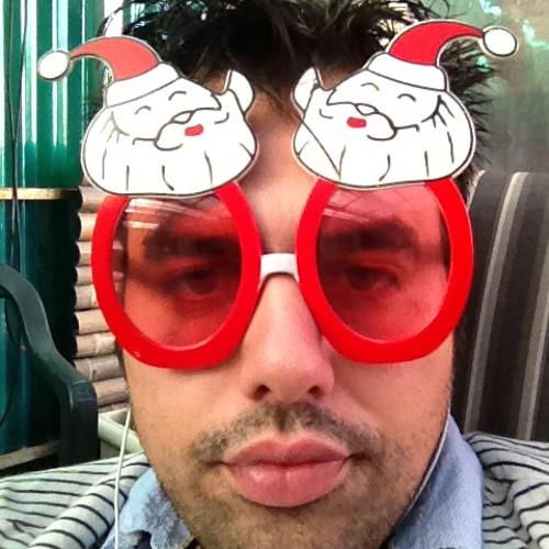 gepan21's avatar