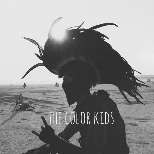 thecolorkids's avatar