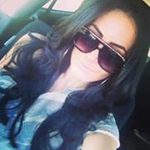 Jennifer Batinjane's avatar