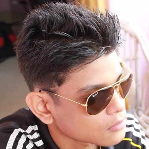 Rishav Sar|<ar's avatar
