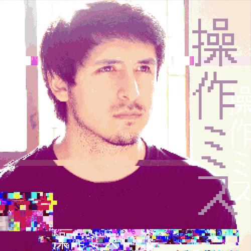 cosmicolor8bit  - コスミカラー8ビット-'s avatar