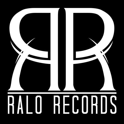 RALO RECORDS's avatar