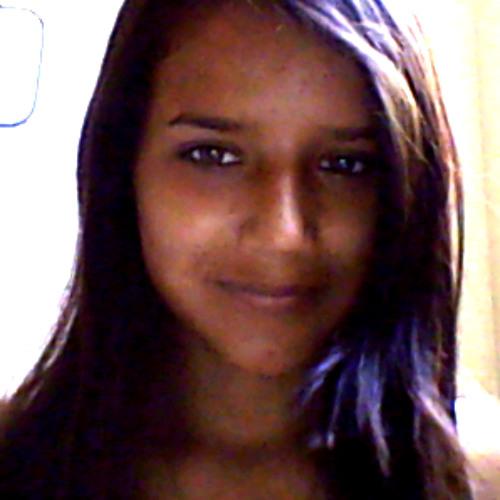 brenda.h.a's avatar