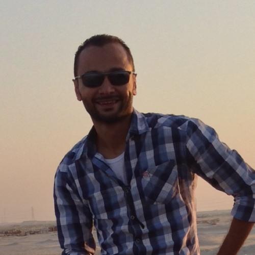 ahamdy01's avatar