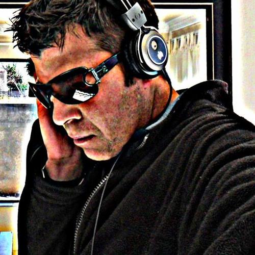 Patrick Frank Heske's avatar